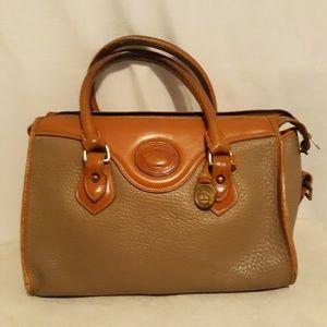 Dooney Bourke Vintage Handbag